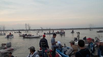 3er Torneo de Pesca Deportiva UTMART