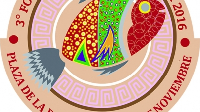 3er Foro y Feria Nacional Tilapia 2016 Sede Oaxaca