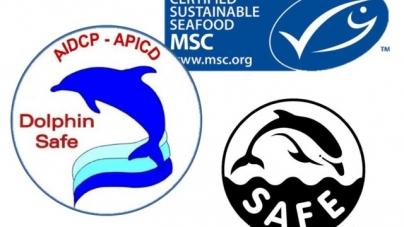 Resumen sobre las medidas relativas a la importación, comercialización y venta de atún y normas de etiquetado