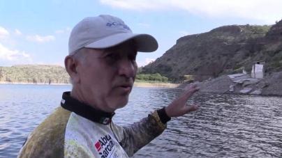 Pesca en Directo – Bass Boat: La autonomía de la pesca deportiva – Ep 1 Temp 6