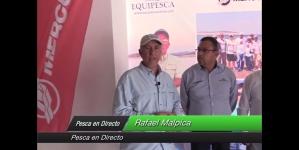 Expedición Equipesca Sonora 2017: Desde el interior de Equipesca – Ep. 11, Temp. 7