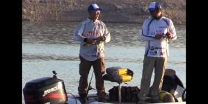 Pesca en Directo – Expedición Equipesca Sonora 2017: Oviachic – Ep. 12, Temp. 7