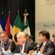 FAO: En el mundo, la acuacultura, el sector productivo de mayor crecimiento