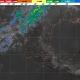 Se prevén vientos fuertes con rachas mayores a 60 km/h y posibles tolvaneras en la Mesa del Norte