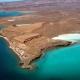 Las Islas del Mar de Cortés, son refugio de especies amenazadas, vulnerables y en peligro de extinción
