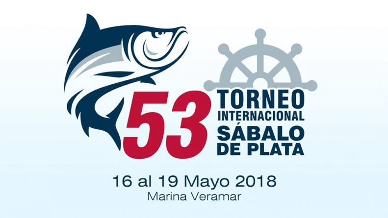 53 Torneo internacional sábalo de plata