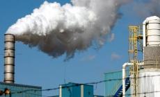 Ecolab: Anualmente mueren 9 millones de personas en el mundo por la contaminación; urge atender el problema