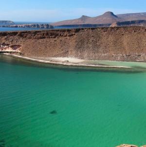 Islas y Áreas Protegidas del Golfo de California, Patrimonio Mundial Natural de la Humanidad