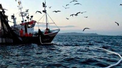 Las pesquerías mexicanas serían de las más responsables del mundo: Conapesca