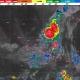Se prevén tormentas intensas en Nuevo León y Tamaulipas y muy fuertes en Michoacán, Puebla, Veracruz y Chiapas