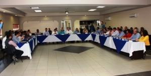 Baja California es líder nacional en pesca y acuacultura