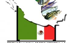 Convocatoria, bases y reglamento I Campeonato Nacional de Pesca de Playa con Señuelo 2018