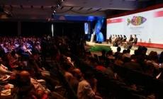 México es un país ordenado y realiza pesca sustentable