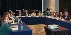 México y países latinoamericanos impulsan producción de pesca sustentable