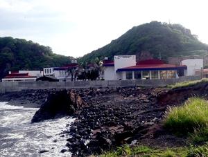 Destinan casi 3 mil m2  para investigación pesquera en Centro Regional de Investigación Pesquera y Acuícola de Manzanillo