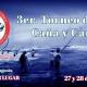 Tercer torneo de pesca caña y carrete 2018