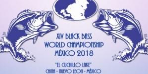 Llegan las primeras delegaciones al Mundial de Lobina 2018