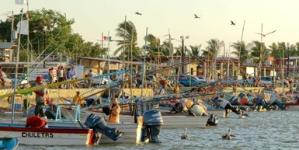Se aprueba presupuesto para modernización de embarcaciones menores