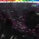 En Coahuila, Nuevo León y Tamaulipas se prevén tormentas fuertes