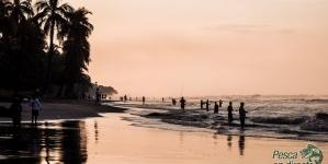 Pesca en Directo – 3er Torneo de Robalo Club Fishing Friends LZC – Parte 1 – Temp 8, Ep 17