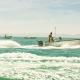Emitió el Gobierno de EU la certificación de Comparablidad en pesquerías mexicanas del Alto Golfo de California