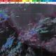 En la mayor parte de México se prevé ambiente frío durante la mañana y la noche