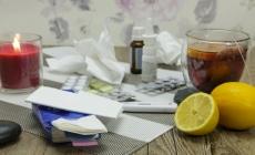 Recomendaciones ante la influenza estacional