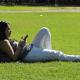 Las mujeres deben habitar Internet, sintiéndose libres y seguras