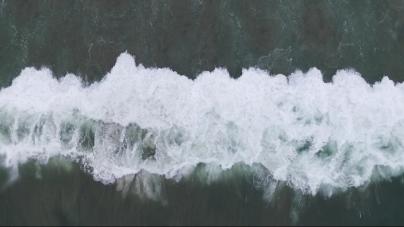 Llamado internacional para observar los océanos