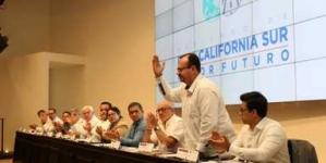 Realizan acciones en materia de pesca responsable en el Alto Golfo de California