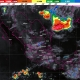 Hoy se pronostican rachas de viento mayores a 60 km/h para Sonora y con posibles tolvaneras para Coahuila, Nuevo León y Tamaulipas