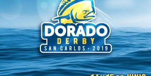 Dorado Derby San Carlos 2019