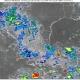 Para Nayarit, Jalisco, Michoacán, Guerrero, Oaxaca, Chiapas y Veracruz se pronostican lluvias muy fuertes