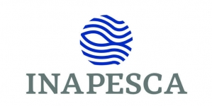 ¿Qué es el Instituto Nacional de Pesca y Acuacultura (INAPESCA) de México?