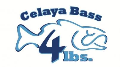 Torneo Celaya Bass 4 Libras en Zimapán 7 y 8 de septiembre 2019