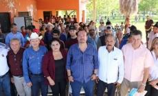 Invertirá la Conapesca en Sinaloa, más de 600 mdp para fomentar productividad pesquera y acuícola