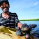 Protegerán recursos con el Plan de Manejo Pesquero para el Sistema Lagunar Altata-Ensenada del Pabellón