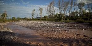Así es la vida en las comunidades del Río Sonora, a 5 años del derrame tóxico de Grupo México