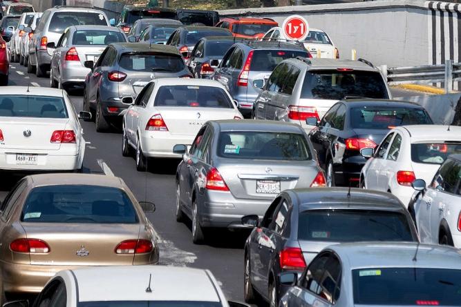 ¿Por qué deberías independizarte del auto?