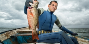 Plan de manejo pesquero ecosistémico del sistema lagunar Altata-Ensenada del Pabellón en Sinaloa