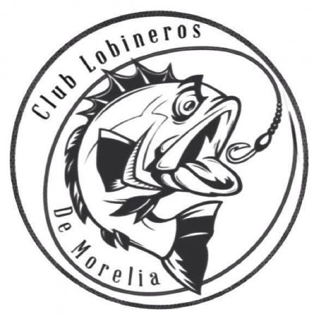 Club lobineros de Morelia y Pátzcuaro invitan al primer torneo interno de orilla por equipos