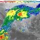 Prevén fuerte descenso de temperatura en la mayor parte de México y posible lluvia engelante o aguanieve en sierras de Chihuahua y Coahuila