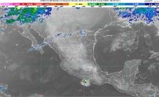 Se mantendrá el ambiente frío con posibles heladas matutinas en zonas serranas del norte de México
