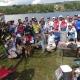 Bacachos Morelia, triunfa en Umécuaro en el Primer Torneo Selectivo Interno de Orilla por Equipos