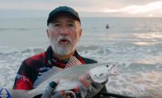 La temporada 2020 de Pesca en Directo en AYM Sports, iniciará a partir del sábado 4 de enero