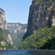 Expedición Chiapas 2020, de Pesca en Directo