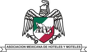 La Comisión de Pesca de la «Asociación Mexicana de Hoteles y Moteles» A.C. manifiesta su preocupación y total desacuerdo ante la posible modificación de la Ley General de Pesca y Acuacultura Sustentable