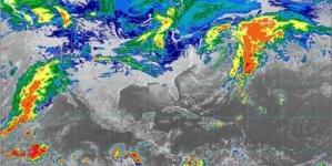 Prevén ambiente frío, posibles heladas y bancos de niebla en la mañana en zonas altas del norte, el noreste y el centro de México