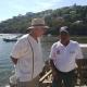 Pesca en Directo en el Torneo Internacional de la Pesca del Pez Vela 2020 Ixtapa Zihuatanejo, este 1,2 y 3 de mayo
