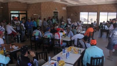 Lobineros de Sonora, México: recios, íntegros, competitivos